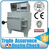 Laboratory Desktop Stainless Steel Muffle Furnace Price