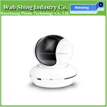 wireless web security camera mold development wireless video camera with high quality