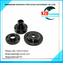 Aluminium High precision CNC machining parts ,auto parts ,machining drawing part