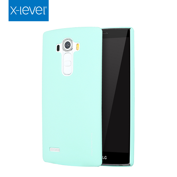 SEVEN-DAY'S Ultra Thin Hard PC Multi Color Wholesale Phone Back Cover Case For LG G4