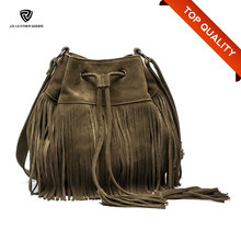 Leather Tassels For Handbag/Genuine Leather Handbag Italy/Leather Handbag Patterns Free