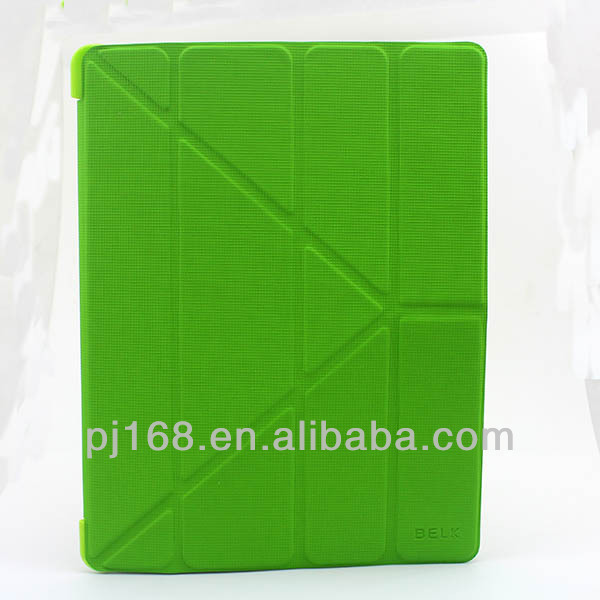 back cover for ipad 2