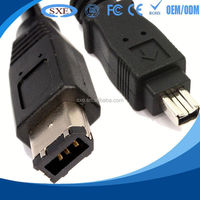 1ft 2ft 5ft 5m 2m 1m high power wireless usb to firewire adapter onn alibaba