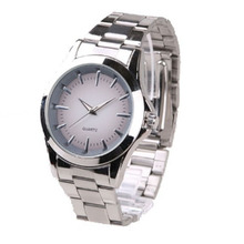 Manufacture in Guangdong stainless steel renoma watch