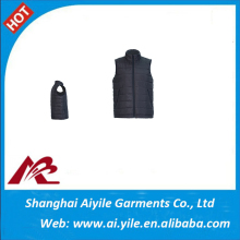 Hot Sales Keep Warmer in Winter Padding Vest OEM