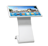 32inch & 43inch & 49inch & 55inch LCD Display / Touch Screen Kiosk / 10 points touch / Android