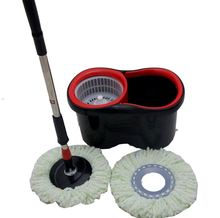 useful telescopic handle cheap price Cleaning products smart mop