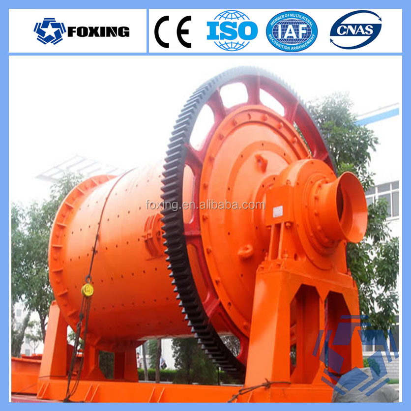 factory price silica sand machine mill, silica sand grinding mill machine, silica sand ball mill for sale