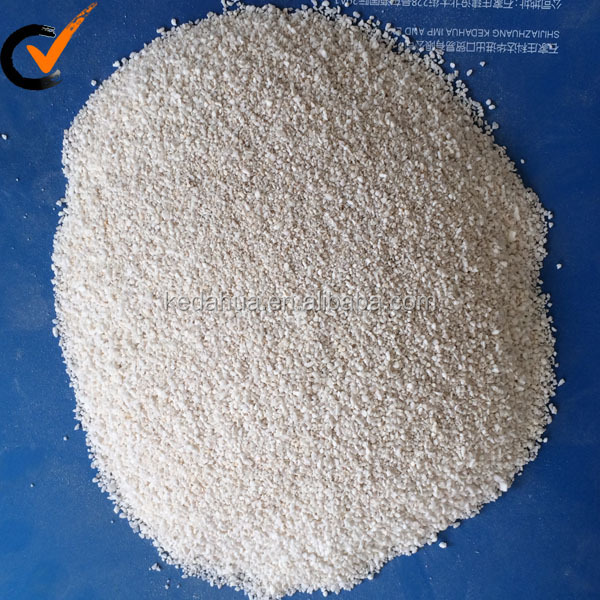 Perlite Expanded For Horticulture
