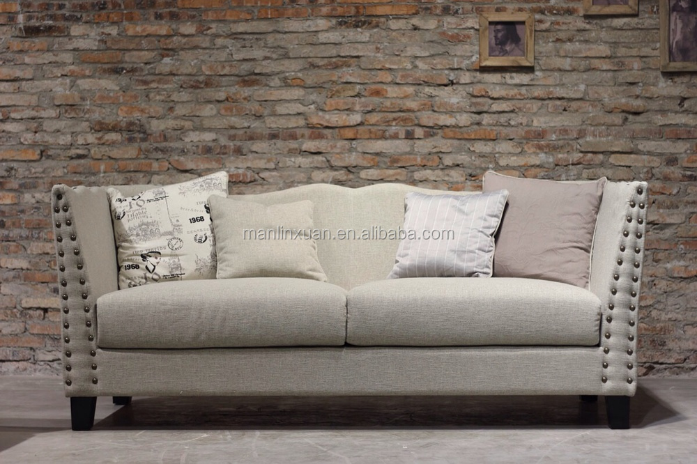 italian style leather sofa for living room xyn949 buy