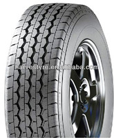 Haida Brand with hign quality PCR tyre HD606 pattern 195 50r15 195 55r15 car tyre