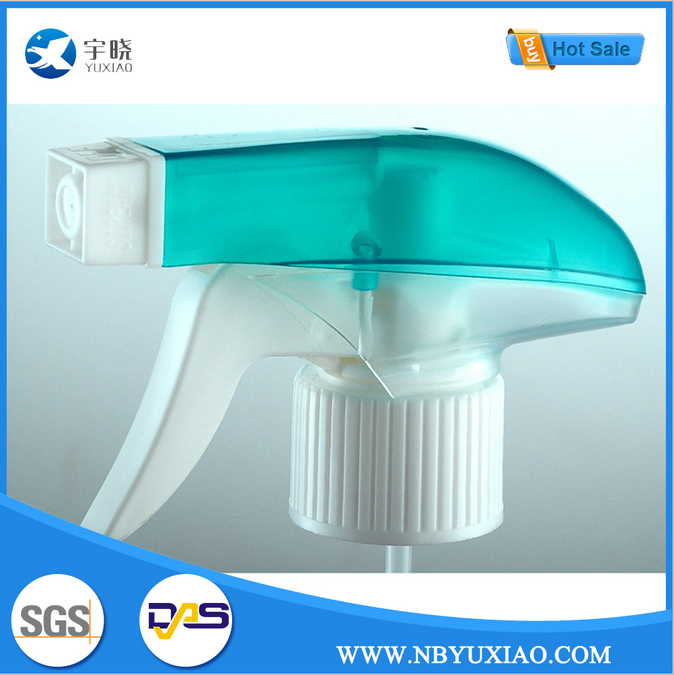 Buy wholesale direct from china horticulture sprayer , perfume mist pump sprayer