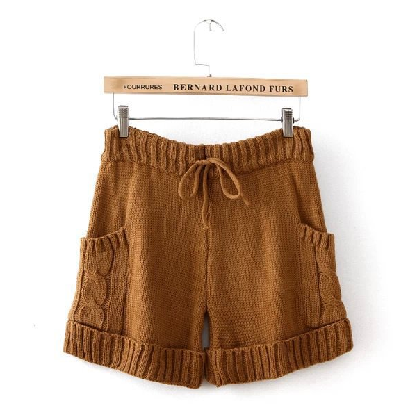 MS50291W 2014 europe fashion new kind wholesale short pants