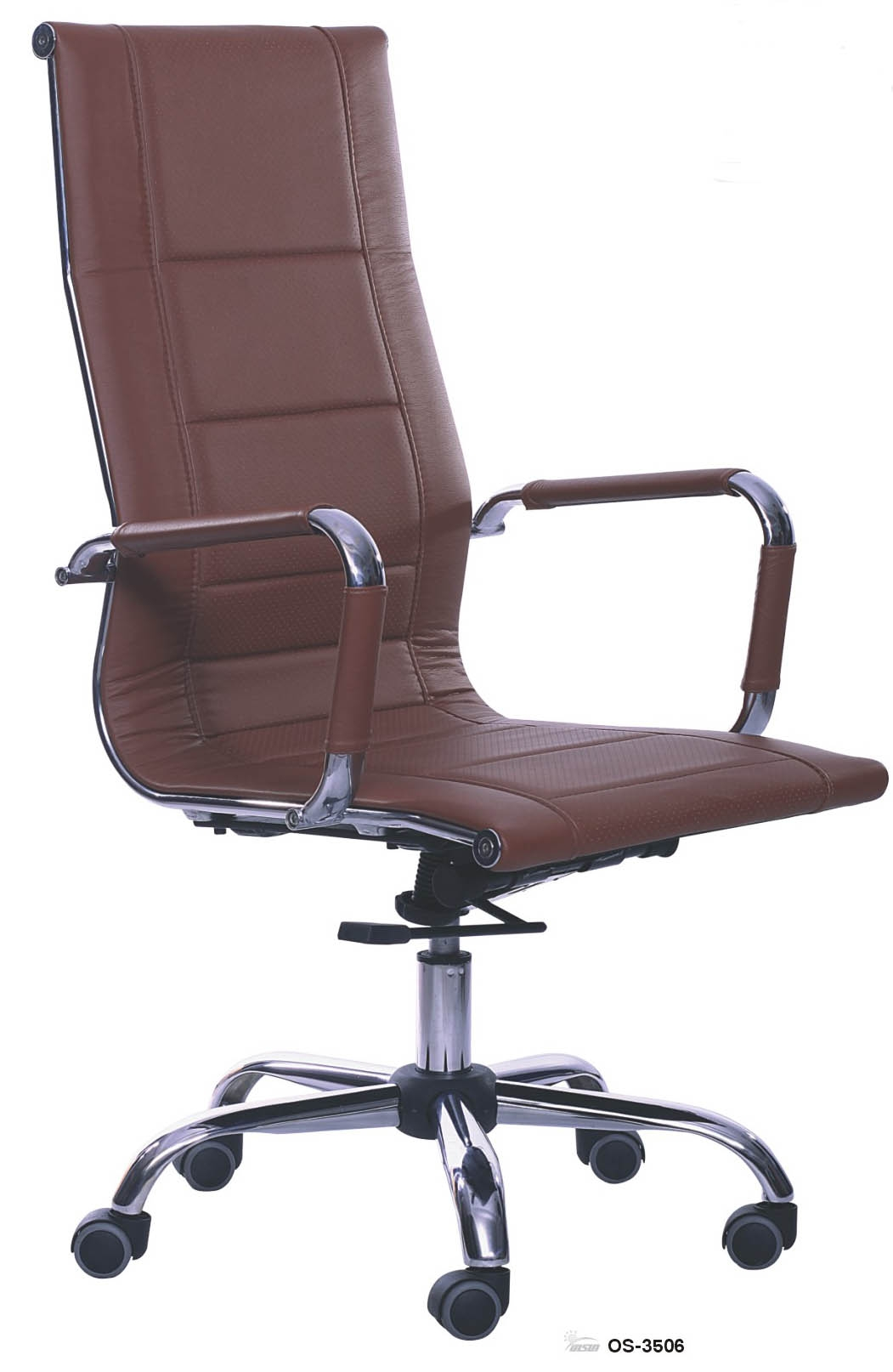 High back Office Desk Chair Home Office Furniture Store