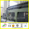 High Quality Woven Mesh Gabion Box Professional Manufacturer