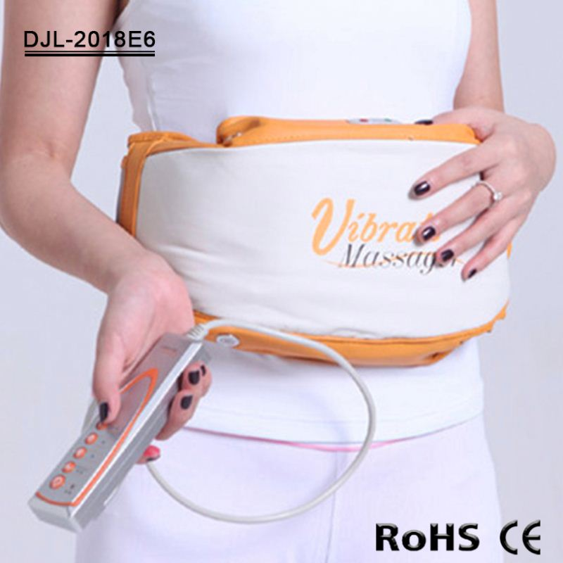 Ab Slimming Belt