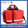 OEM Medical First Aid Bag