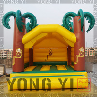 inflatable bouncer Inflatable bouncers sale inflatable jumping castle inflatable boucy castle