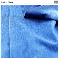 be used for Bag,Dress,Garment,Home,Textile,Jean,Toy,Other twill dyed fabric 100% cotton denim fabric
