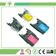 LC39 /LC38 compatible ink cartridge for brother