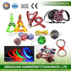 BSCI QQ Pet Factory Wholesale Pet Products Dog Collars And Leash,Dog Harness,Dog Leashes