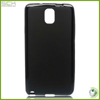 tpu soft gel cases for samsung galaxy note3 7200 case