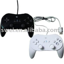 for Wii Classic controller(new model)