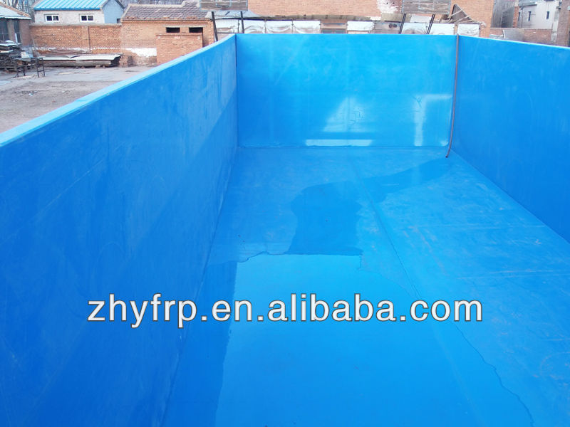 Manufacturers of swimming pools buy fiberglass swimming for Swimming pool manufacturers