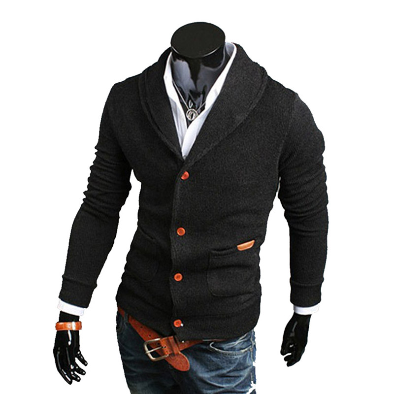 Cheap Free Knitting Patterns For Mens Cardigans Find Free Knitting
