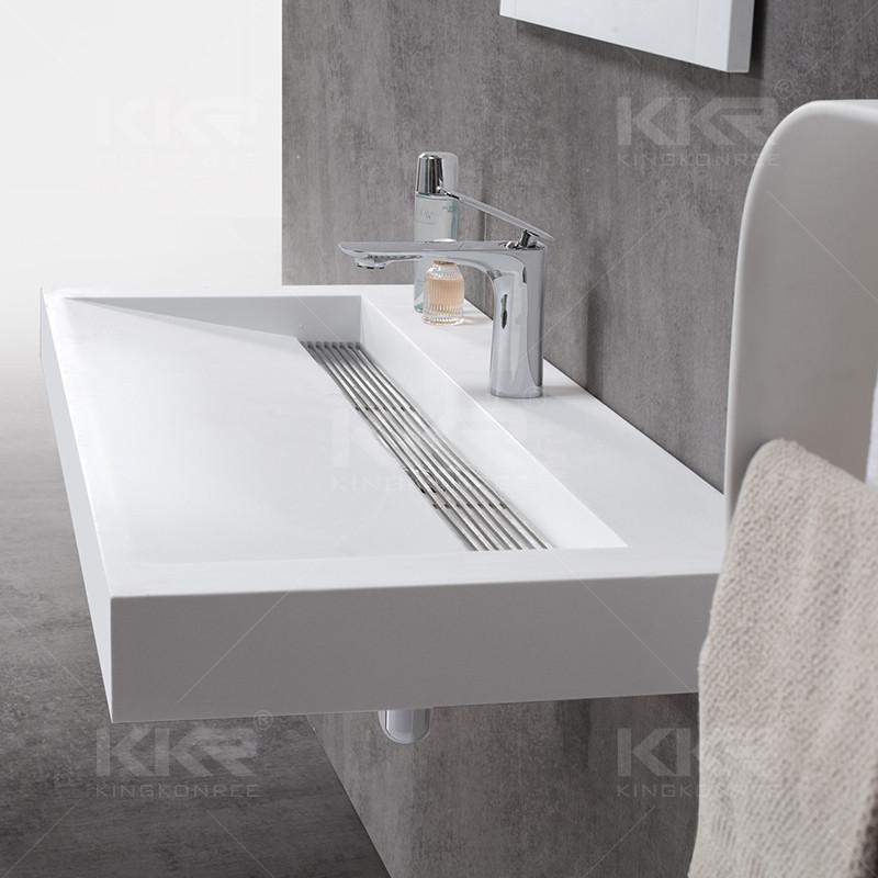 German Farmhouse Bathroom Wash Sinks,Bathroom Wash Basin,Handmade Sink    Buy Farmhouse Bathroom Sinks,Handmade Sink,German Bathroom Wash Sink  Product On ...