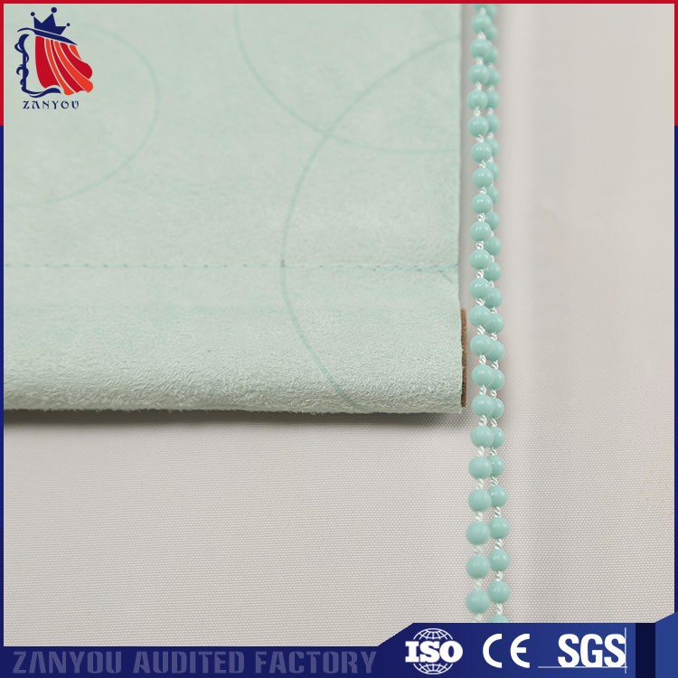 Roller Sunscreen Blind,Wholesale Blackout Thickened Textile Roller Blinds Fabric