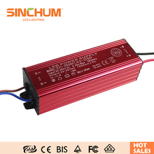 50W 1200ma LED power supply constant current led driver power supply