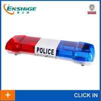 Sound Off Signal Lightbar, police lights,emergency,ambulence vehicle