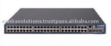 3Com S5500 ethernet switch