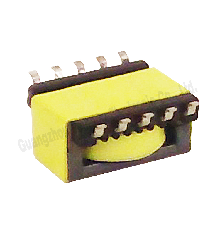 electrical power high voltage transformer filter eer43x15 22 4 welding transformer