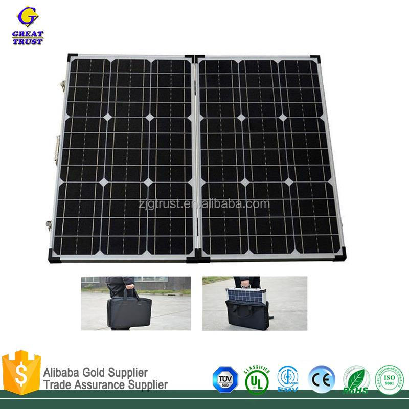 with low price flexible solar panels kylie lip kit snow mobile New design