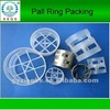 /product-gs/pall-ring-packing-in-degassing-tower-of-carbon-dioxide-662306507.html