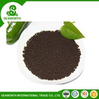 Brand new humate humic acid for human consumption for wholesales