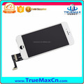 Mobile phone original lcd display for iphone 7 lcd screen replacement