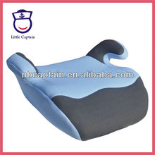 for child 15-36kg Baby car seat/Baby car seat booster cushion