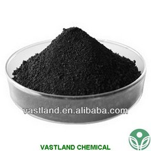 Granular seaweed fertilizer