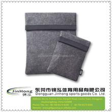 Wool Felt Case Cover for Tablet eReader iPads