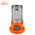 8000W Garden Heater LPG Heater Portable Gas Heater