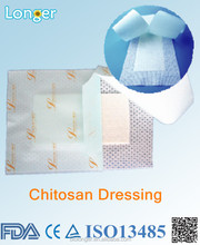 (For Canton Fair / Expo 2010 China Shanghai sample) syringe,wound dressing
