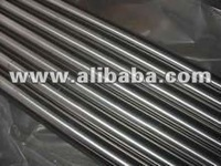 brighed inconel 718 round rod for welding
