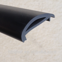 Car Roof Rubber Strip Seal