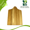 Hot selling oak wood cutting board with great price