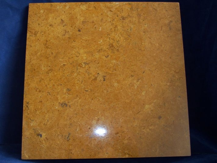 Indus Gold Marble available for home, restaurants, Spas, Wellness Center and hotels,