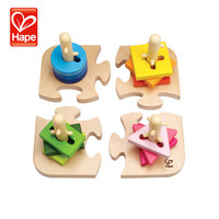 Multi-function water based paint european wooden toys