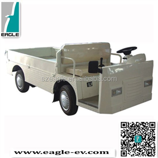 Electric burden carrier, electric cargo truck,800kgs loading capacity